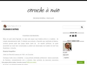 coruche.blogs.sapo.pt