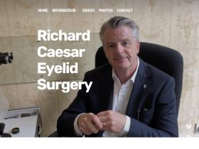 cosmeticeyesurgery.co.uk