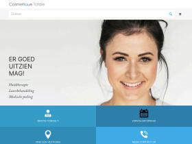 cosmetique-totale.nl