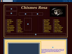 costa-chismes-color-rosa.blogspot.com
