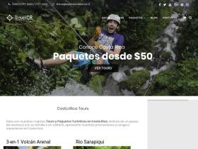 costaricatour.co.cr