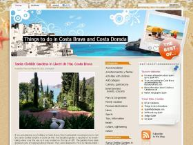 costas-spain.perfecttravelblog.com