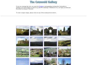 cotswold-gallery.co.uk