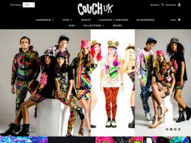 couch.uk.com