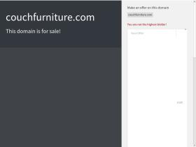 couchfurniture.com