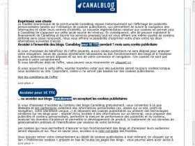 coulifraise.canalblog.com