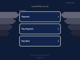 counciltax.co.uk
