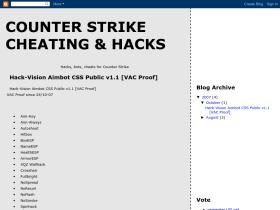 counter-strike-hacks.blogspot.com
