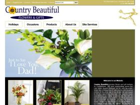 countrybeautiful.net