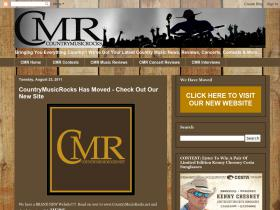 countrymusicrocksnet.blogspot.com