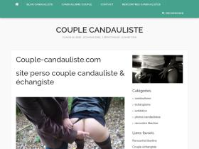 couple-candauliste.com