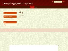 couple-gagnant-place.e-monsite.com