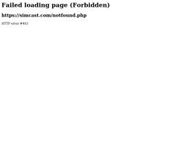 couplessex.com