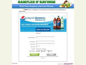 couponnetemail.com