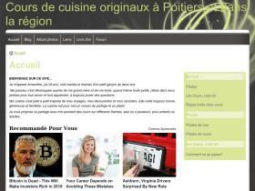 coursdecuisineapoitiers.e-monsite.com