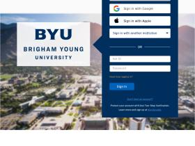 courses.byu.edu