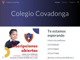 cova.edu.mx