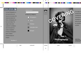 coveringphotography.com