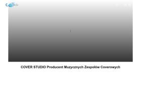 coverstudio.pl
