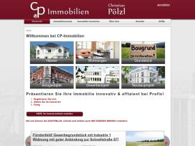 cp-immobilien.at