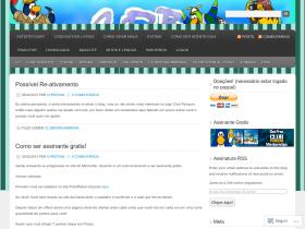 cpbclubpenguinbrasil.wordpress.com