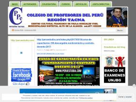 cpperegiontacna.wordpress.com