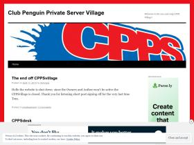 cppsvillage.wordpress.com