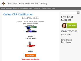 cprclass.org