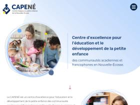 cprps.ca