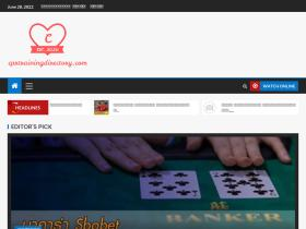cprtrainingdirectory.com