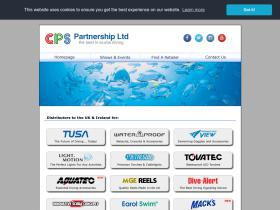 cpspartnership.com