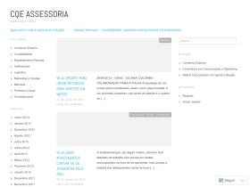 cqeassessoria.wordpress.com