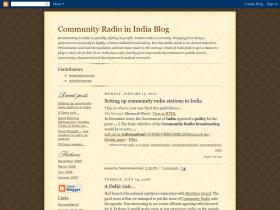 cr-india.blogspot.com