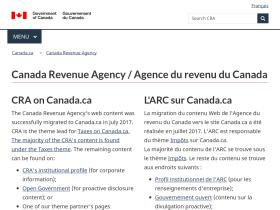 cra-arc.gc.ca