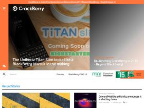 crackberry.com