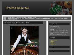 crackcasinos.net