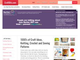 craftbits.com