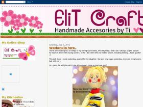 craftfun.withti.com