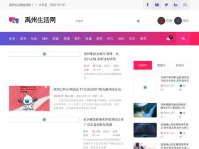 craftgame.net