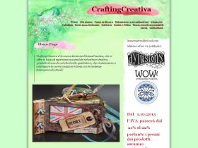 craftingcreativa.com