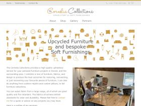 craftlove.me.uk