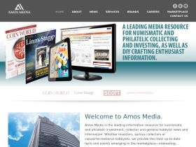 craftsnthings.com