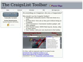 Craigslist En Mcallen >> Mcallen.en.craigslist.org - Find More Sites