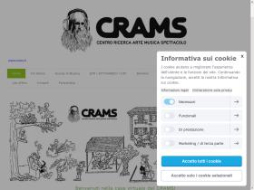 crams.it
