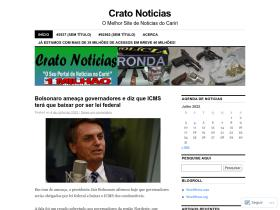cratonoticias.files.wordpress.com