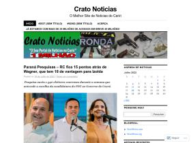 cratonoticias.wordpress.com
