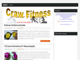 crawfitness-marta.blogspot.com