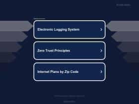 crazymummy.com