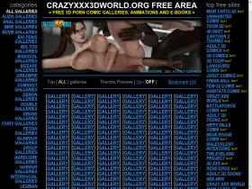 crazyxxx3dworld.org