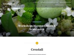 crea4all.nl
